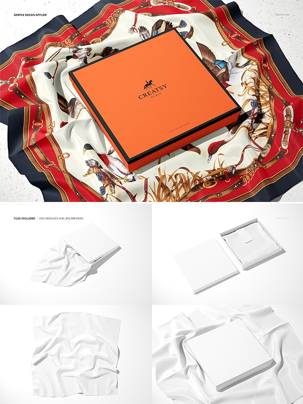 Download 50 Packaging Mockups High Quality Product Packaging Mockup Design Graphic Design Junction In 2021 Packaging Mockup Box Mockup Box Packaging Design