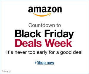 Black Friday Deals Week Black Friday Black Friday Deals Amazon Black Friday