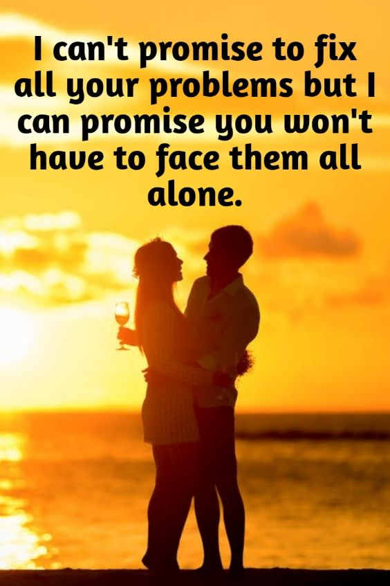 51 Strong Love And Relationship Quotes Sayings Love