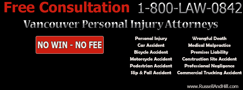 Home With Images Personal Injury Attorney Injury Attorney Personal Injury