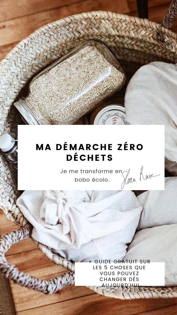 Epingle Sur Les Blogueuses Sur Pinterest