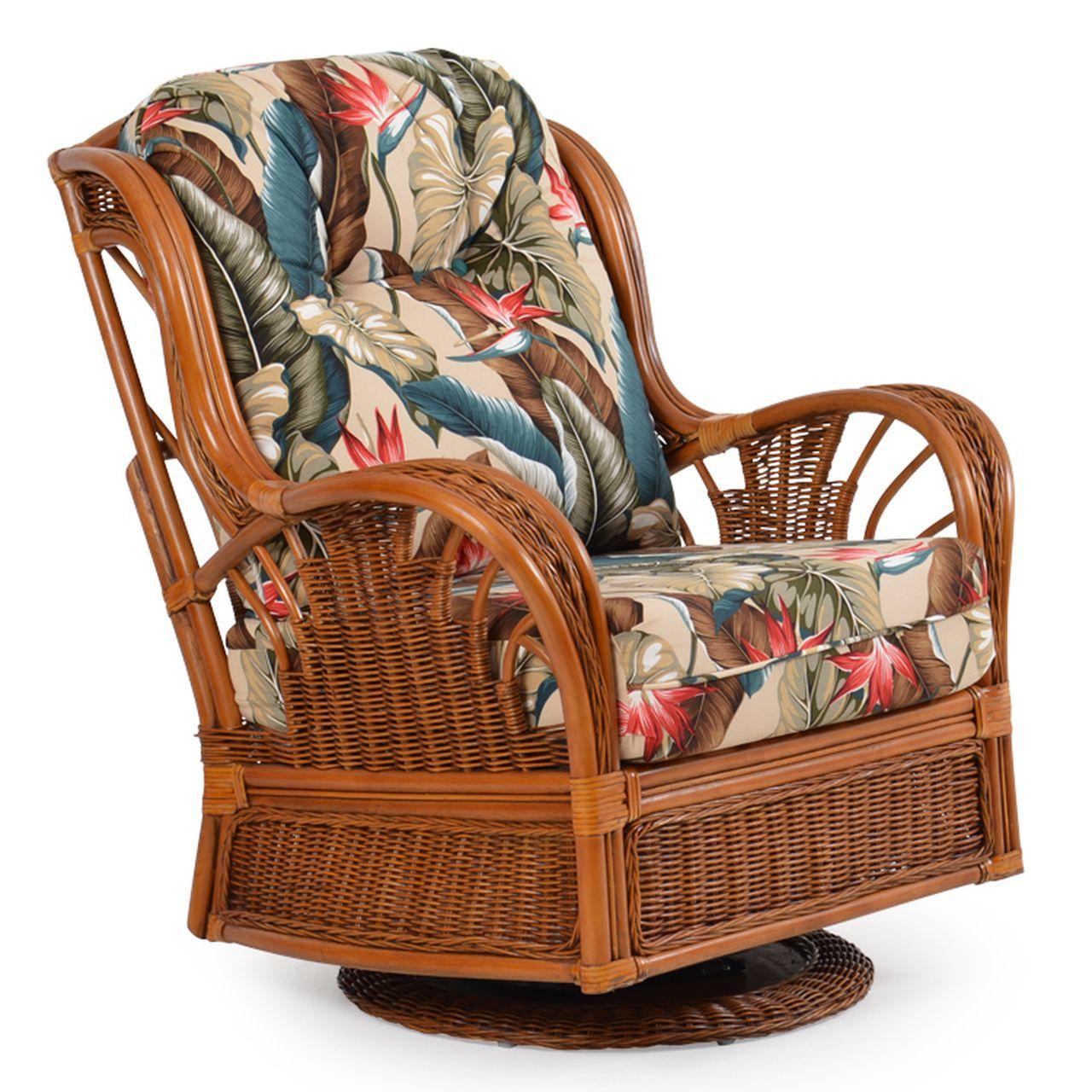 Park Art My WordPress Blog_High Back Wicker Chair Indoor