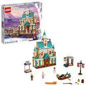 Disney's Frozen 2 Arendelle Castle Village Set by LEGO® 41167-#41167 #arendelle…