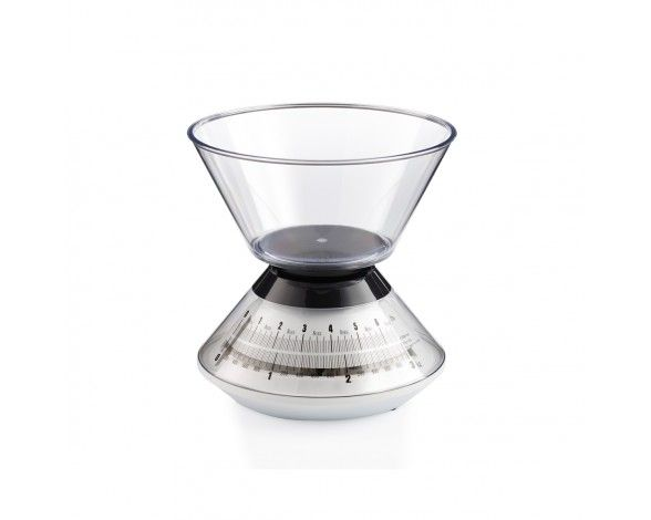 Think Kitchen Scale With Bowl Think Kitchen Brands