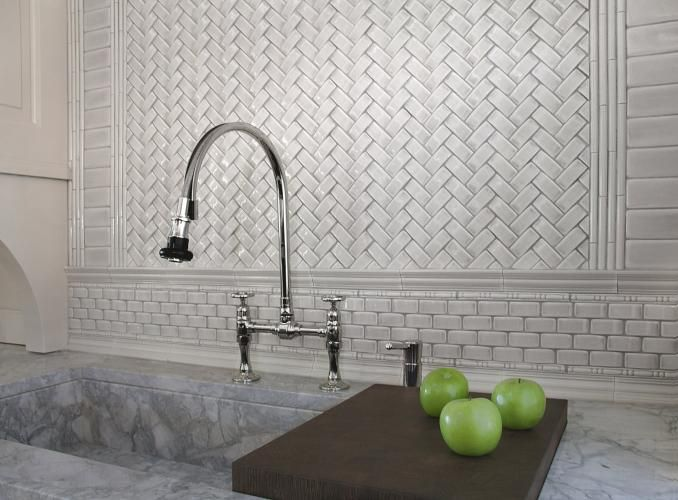 Tile Cleveland Ohio: Ceramic, Bathroom, Floor & Wall