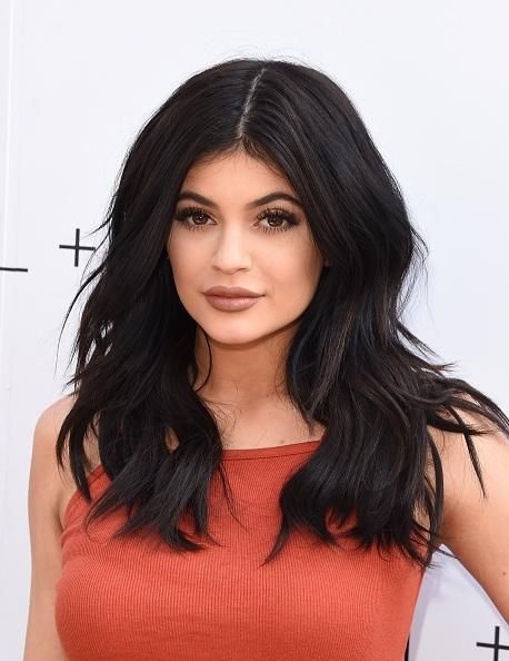 Kylie Jenner Posts About Lip Trend; Tyga's Girlfriend Finally Embracing Plastic Surgery Truth? - http://asianpin.com/kylie-jenner-posts-about-lip-trend-tygas-girlfriend-finally-embracing-plastic-surgery-truth/