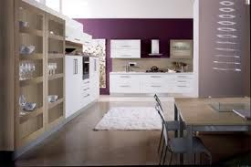 Google Image Result for http://www.thekitchendahab.com/wp-content/uploads/2012/10/Italian-Kitchen-Design-Purple-Wall-Kitchen.jpg