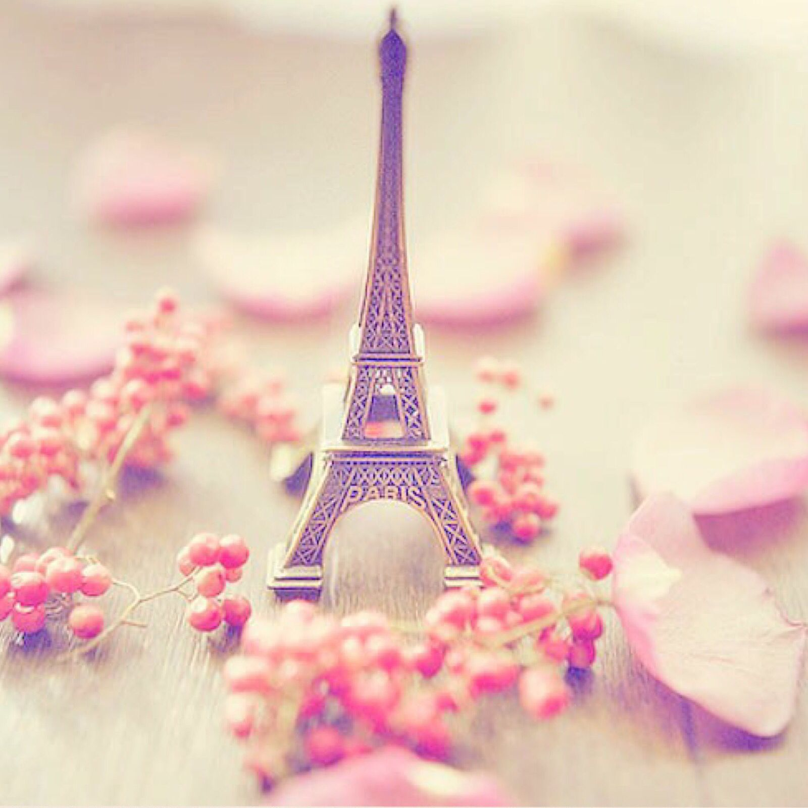Cute Paris Wallpaper Wallpaper Marieghansen Paris Eiffel Tower Paris Love Paris Wallpaper