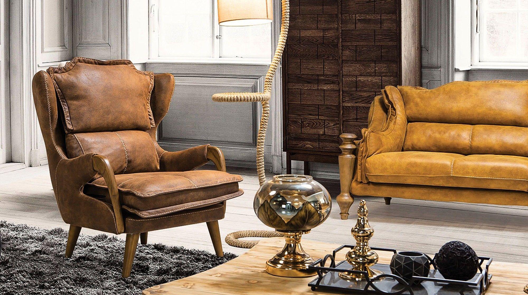 Pin By Gustavo Baamonde On Kultuk Takimlari Living Room Turquoise Furniture Home Decor