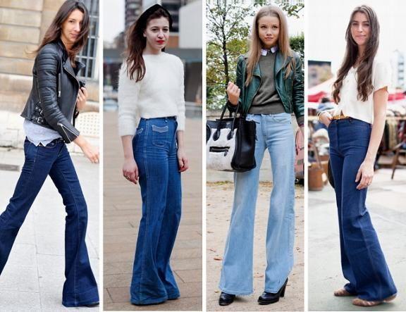 H M Pantalon Pata De Elefante Pesquisa Google Pantalones Pata De Elefante Jeans Pata De Elefante Pata De Elefante