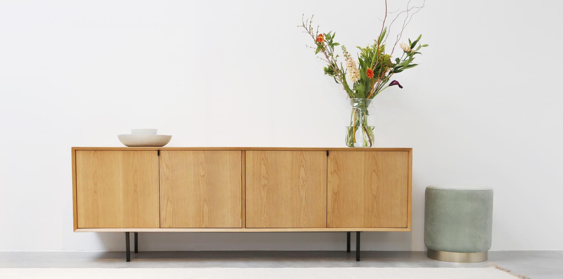 Pin von Ellen Krebs 🐚 auf Möbel | Pinterest | Möbel