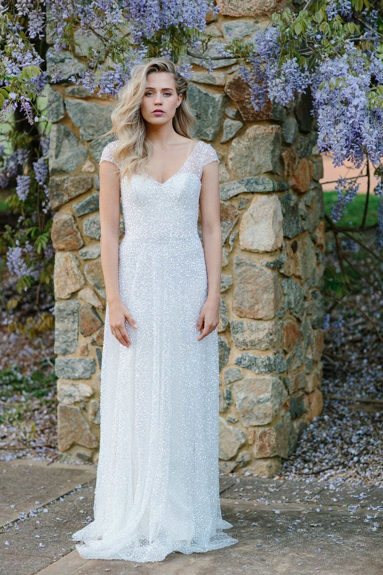 Photography peggy saas robe de mariee pinterest sydney