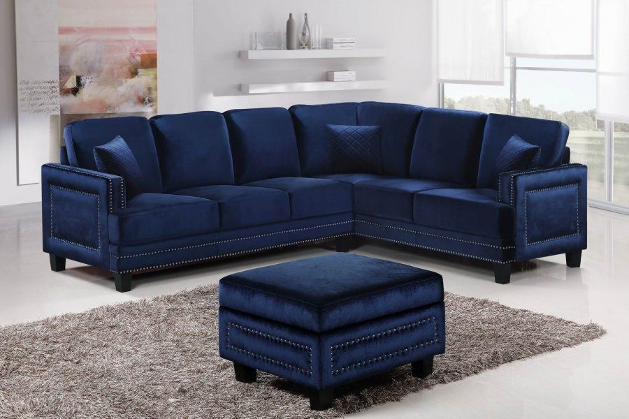 Astonishing Kia Right Hand Facing Sectional In 2019 Sectional Sofa Pabps2019 Chair Design Images Pabps2019Com