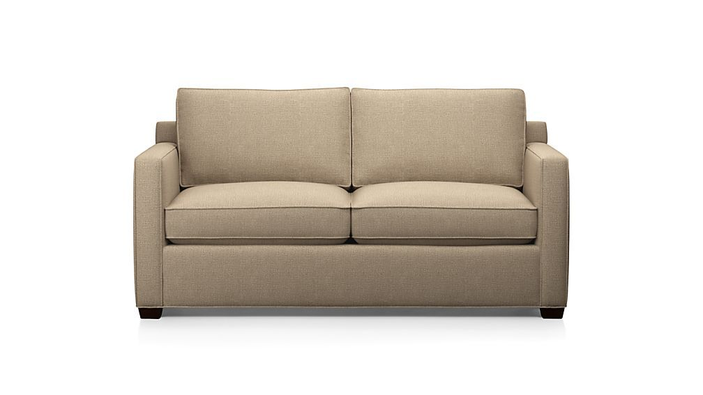 Davis Full Sleeper Sofa Full Sleeper Sofa Apartment Sofa Sofa