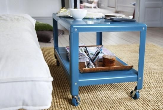 Ikea Ps 2017 Coffee Table Home Decorating Stuff Pinterest And Sitting Rooms