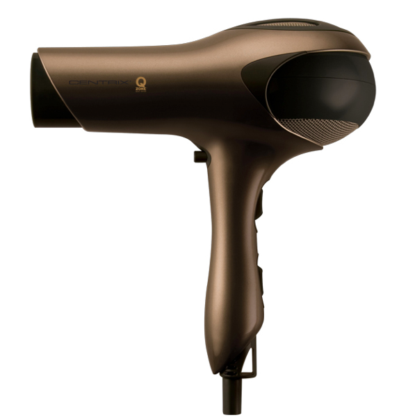 Image result for hair dryer design Ionic hair dryer