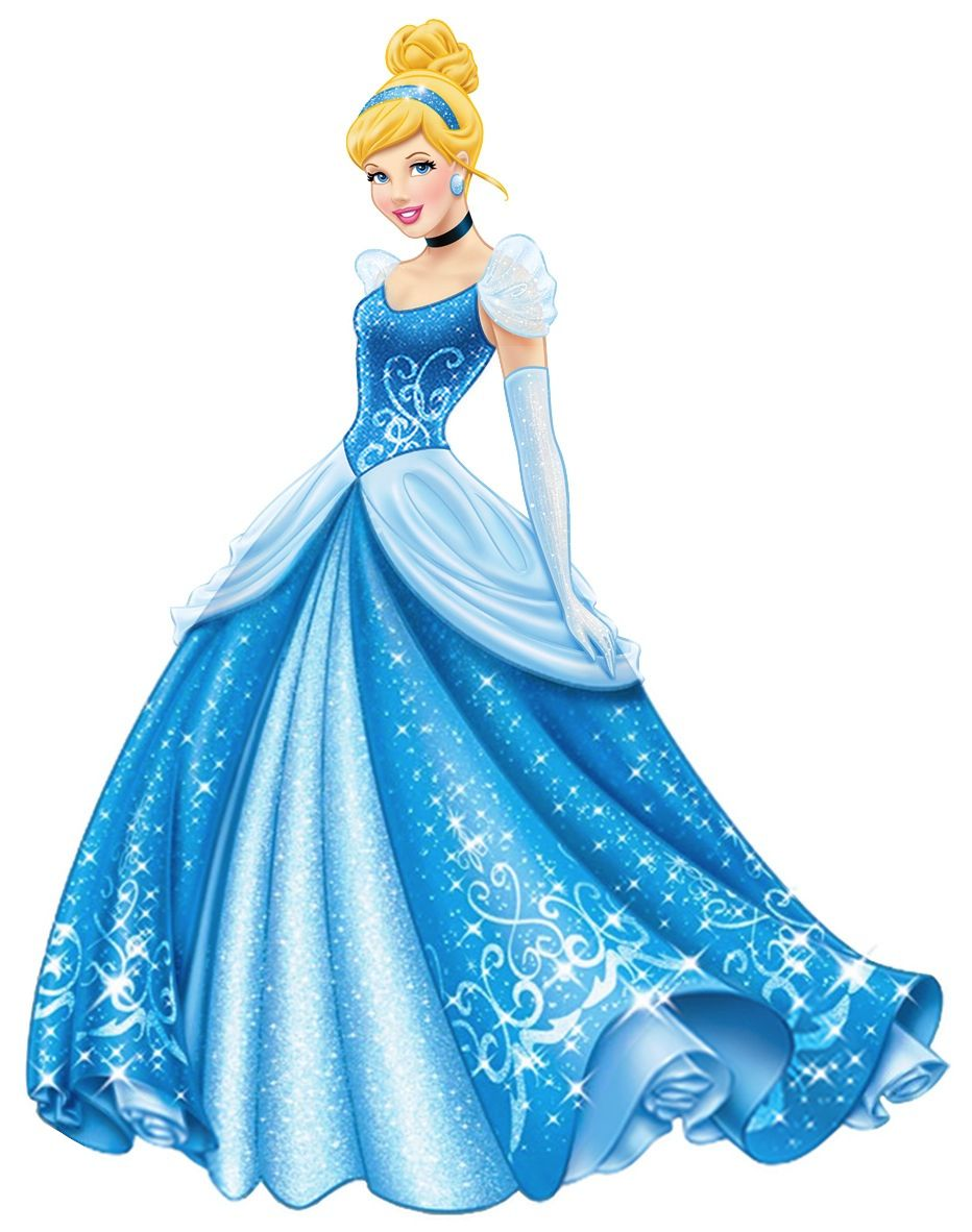 Cinderella (character) | Pinterest | Costumes, Princess and Disney stuff