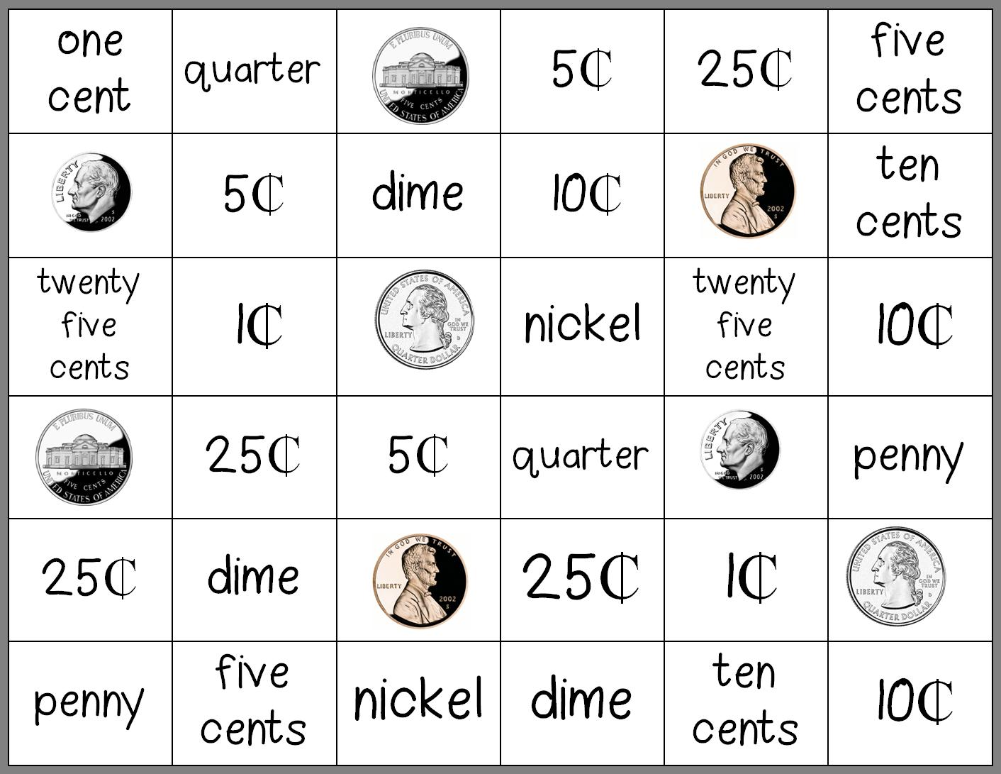 Online Bingo Games Win Real Money