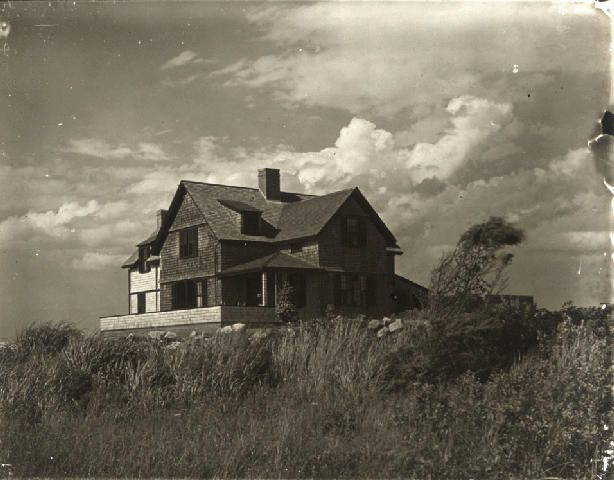 House Of R Swain Gifford In Nonquitt Ma Photographer Robert