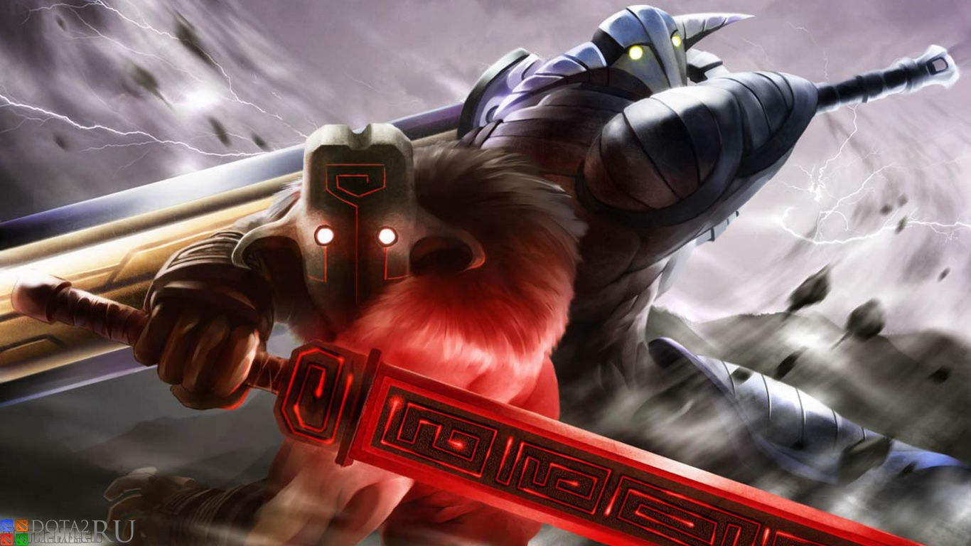 Dota 2 Juggernaut Wallpaper High Resolution Is Cool Wallpapers