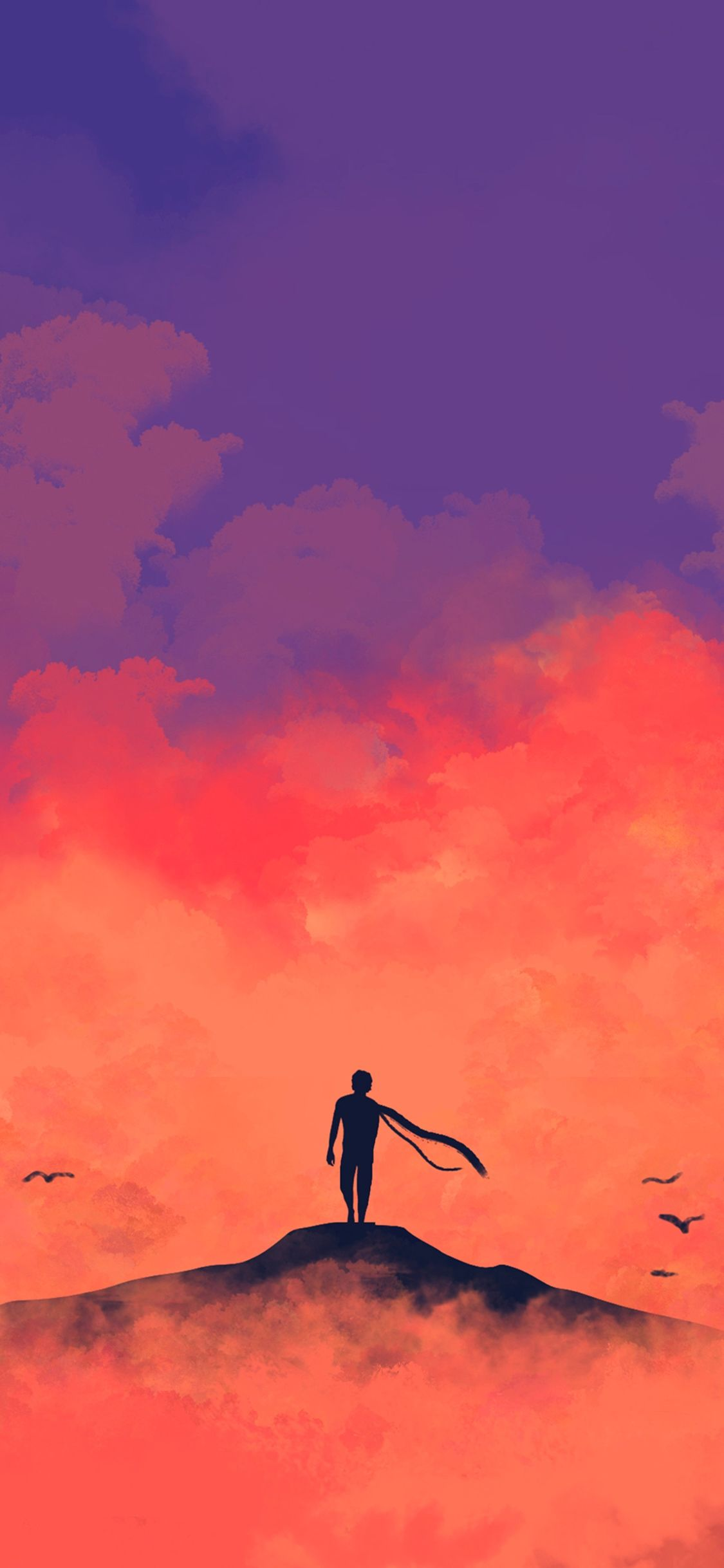One Piece Wallpaper 4k Iphone X Trick Iphone
