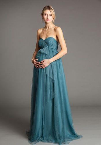 Jenny Yoo Collection (Maids) Serafina 1455 Bridesmaid Dress - The ...