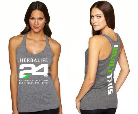 Herbalife Apparel Herbalife 24 Neon Women S By Thelostsheep Herbalife Clothing Herbalife Herbalife 24