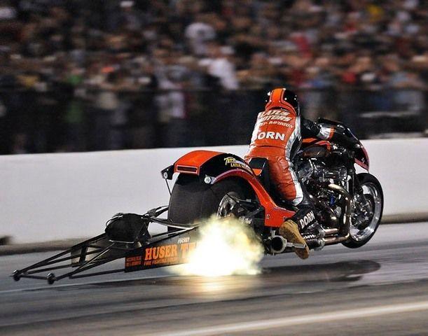 Nitro Harley Say Yes To Nitro Fuel Pinterest Drag Bike Top