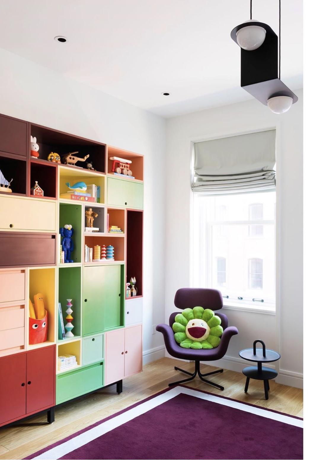 Home Interior Design Game Online: Pin By Megan Troka On Interiors- Nursery & Kids Bedrooms