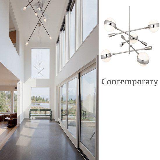 contemporary hallway lighting. Contemporary Hallway Lighting Ideas