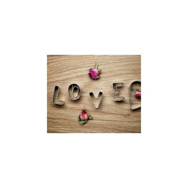 We Heart It ❤ liked on Polyvore featuring pictures