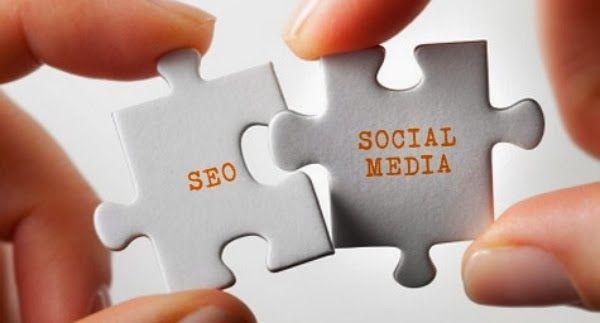 IXOUSART: El Social Media no es un factor SEO, es el factor SEO