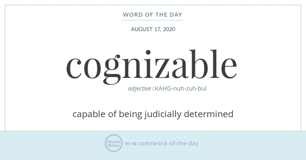 Word Of The Day Dulcet In 2020 Word Of The Day Words English Words
