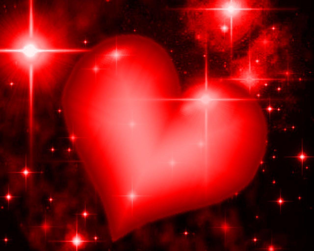 Beautiful Heart Wallpaper Heart Wallpaper Heart Background Dark Red Wallpaper