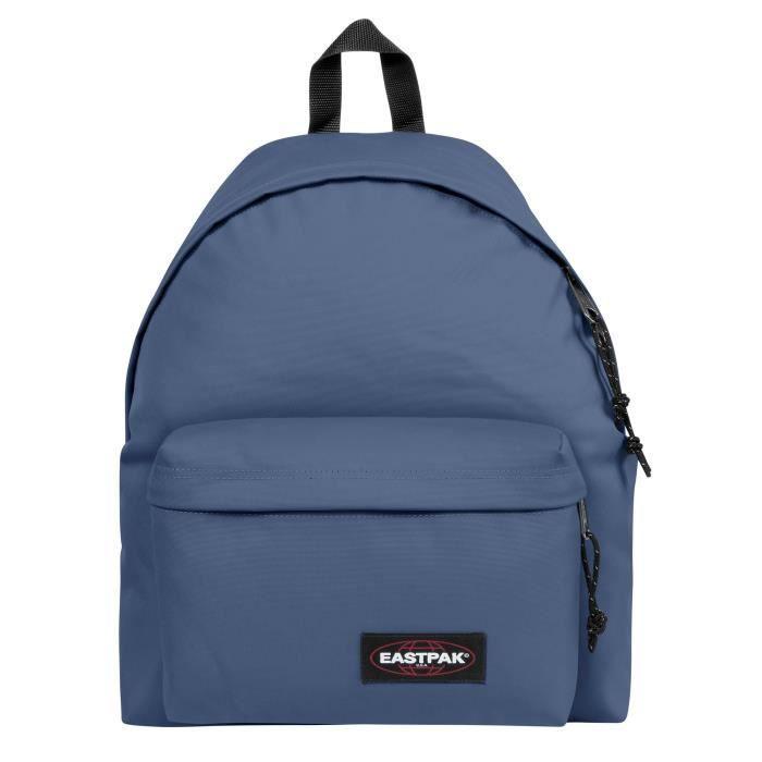 Nouveau style Bleu Sac à dos EASTPAK Padded PakR EK620