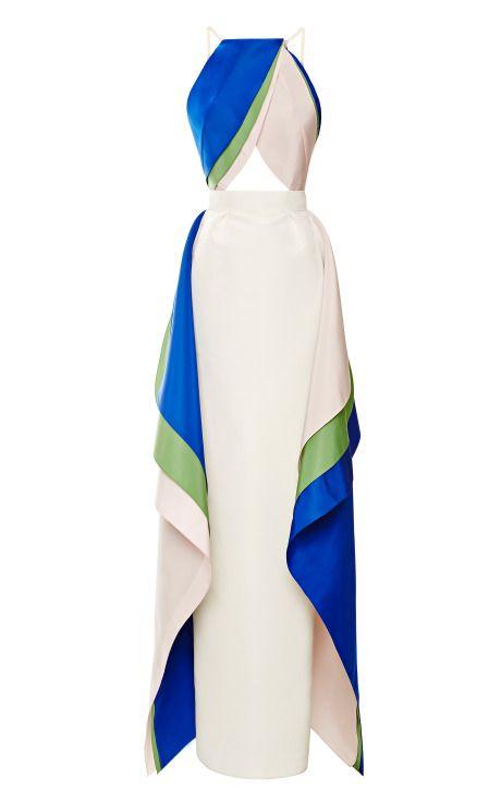 Colecciones de moda de Rosie Assoulin para mujer |  Moda Operandi  – Moda