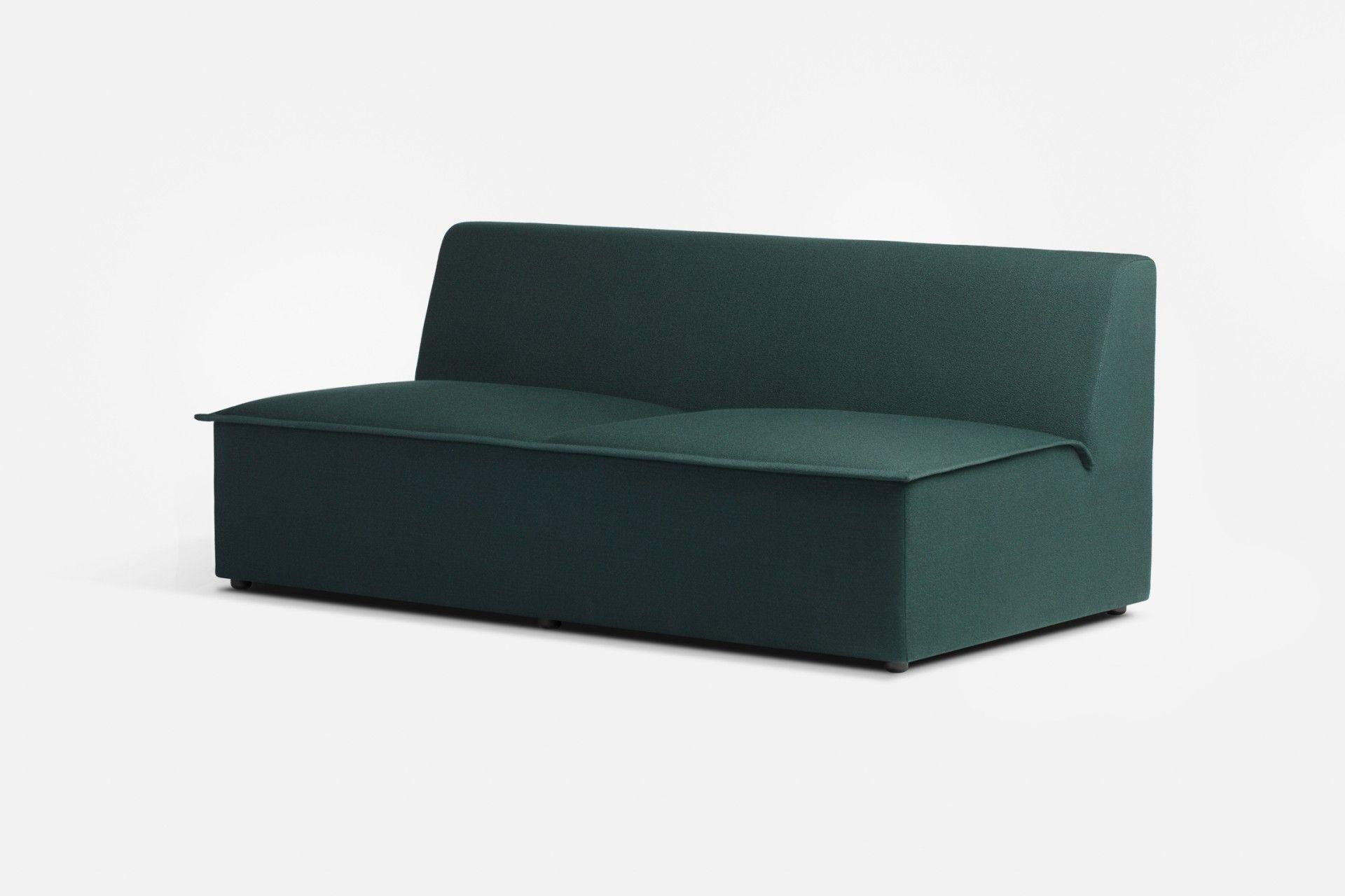 hood furniture design inspiration sofa office m bel. Black Bedroom Furniture Sets. Home Design Ideas