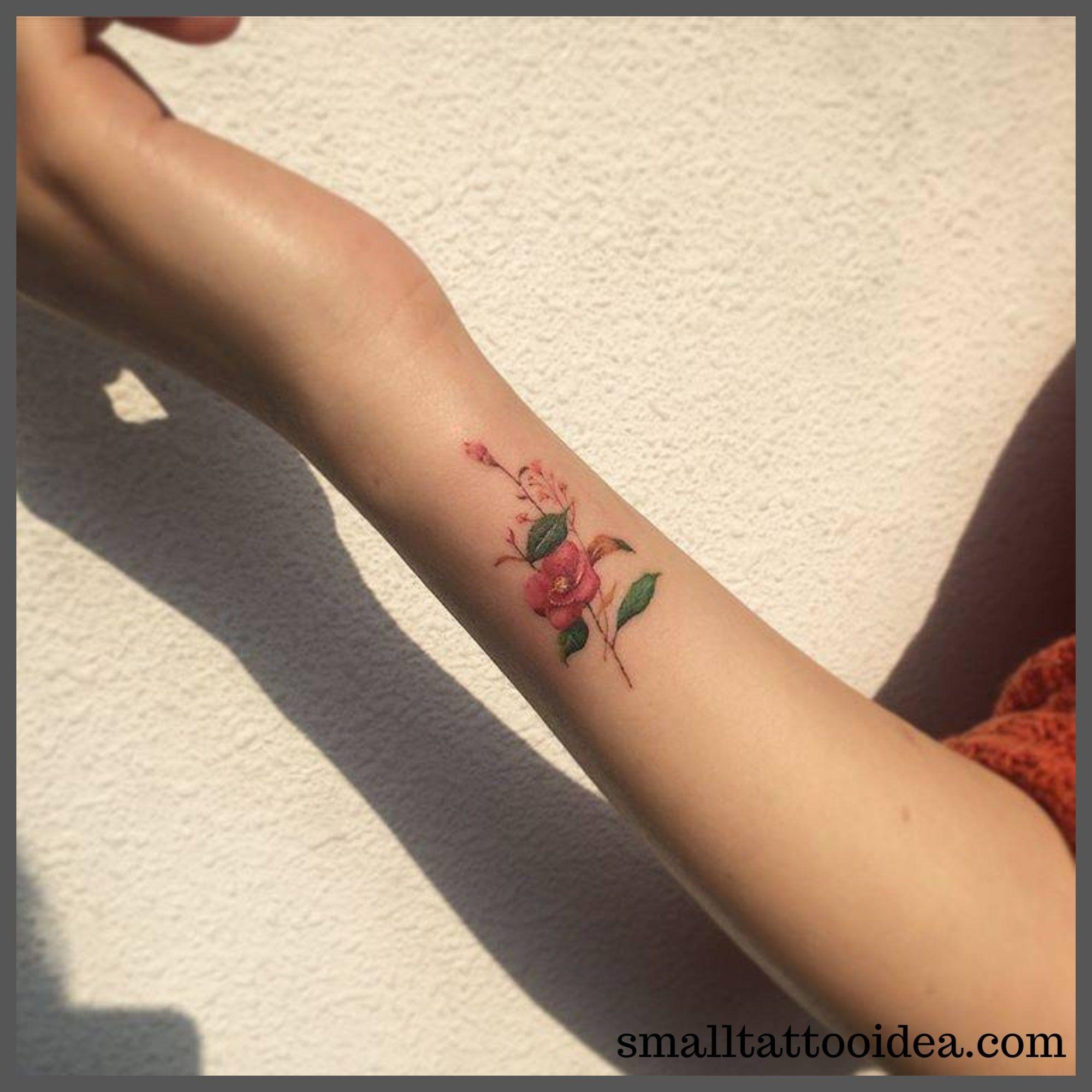 35 Small Hibiscus Tattoos Hibiscus Tattoo Hand Tattoos Flower Tattoo Hand,Simple Graphic Design Artwork