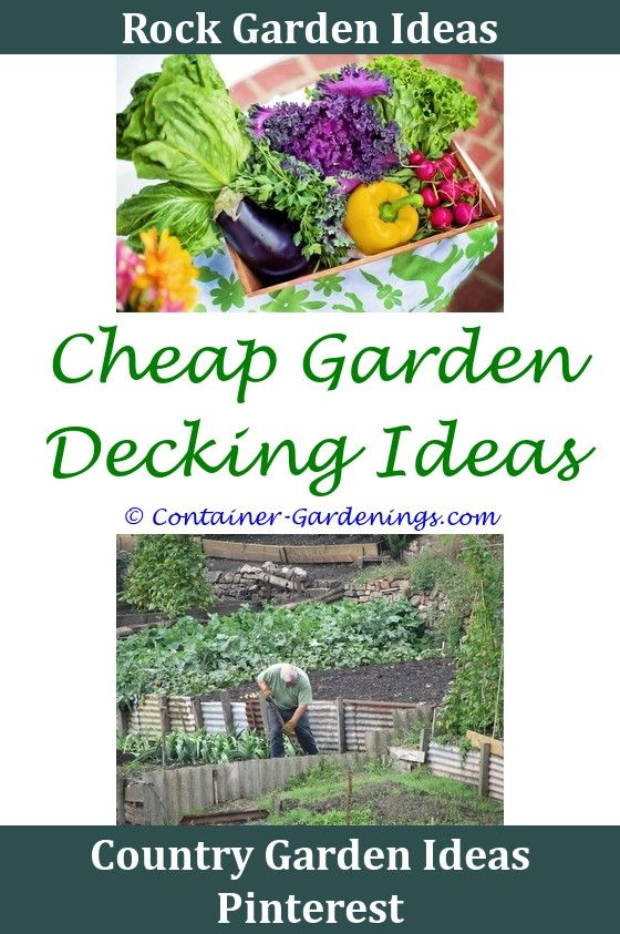 Gargen Upcycled Garden Planter Ideas,Gargen small garden ideas uk ...
