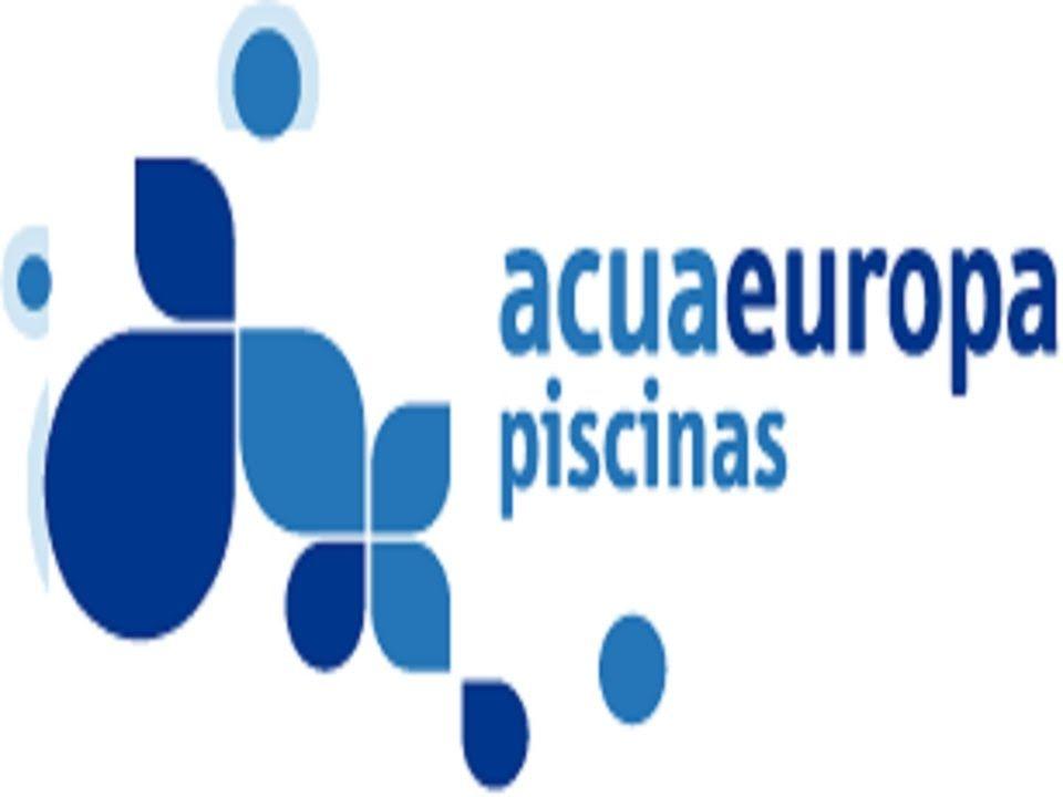 PISCINAS SEVILLA  Construcción de Piscinas en Huelva y en Sevilla  Empresa lider en la construcción de piscinas en Sevilla y Huelva.  Diseñamos, rehabilitamos y construimos todo tipo de piscinas mediante hormigón proyectado que nos permite darle la más alta   garantía.  Atesoramos nuesta experiencia de veinte años dedicados en exclusiva a la construcción de piscinas desde privadas a públicas  y deportivas.