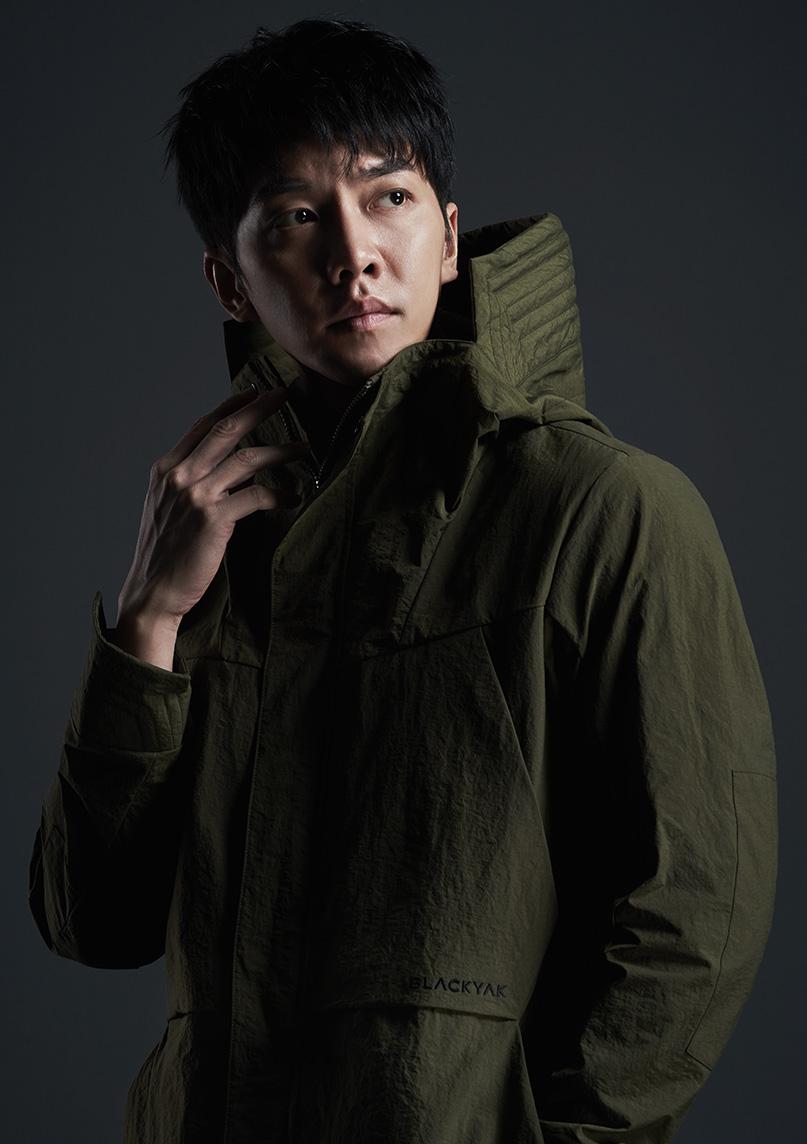 Everything Lee Seung Gi   Lee seung gi, Lee, Everything