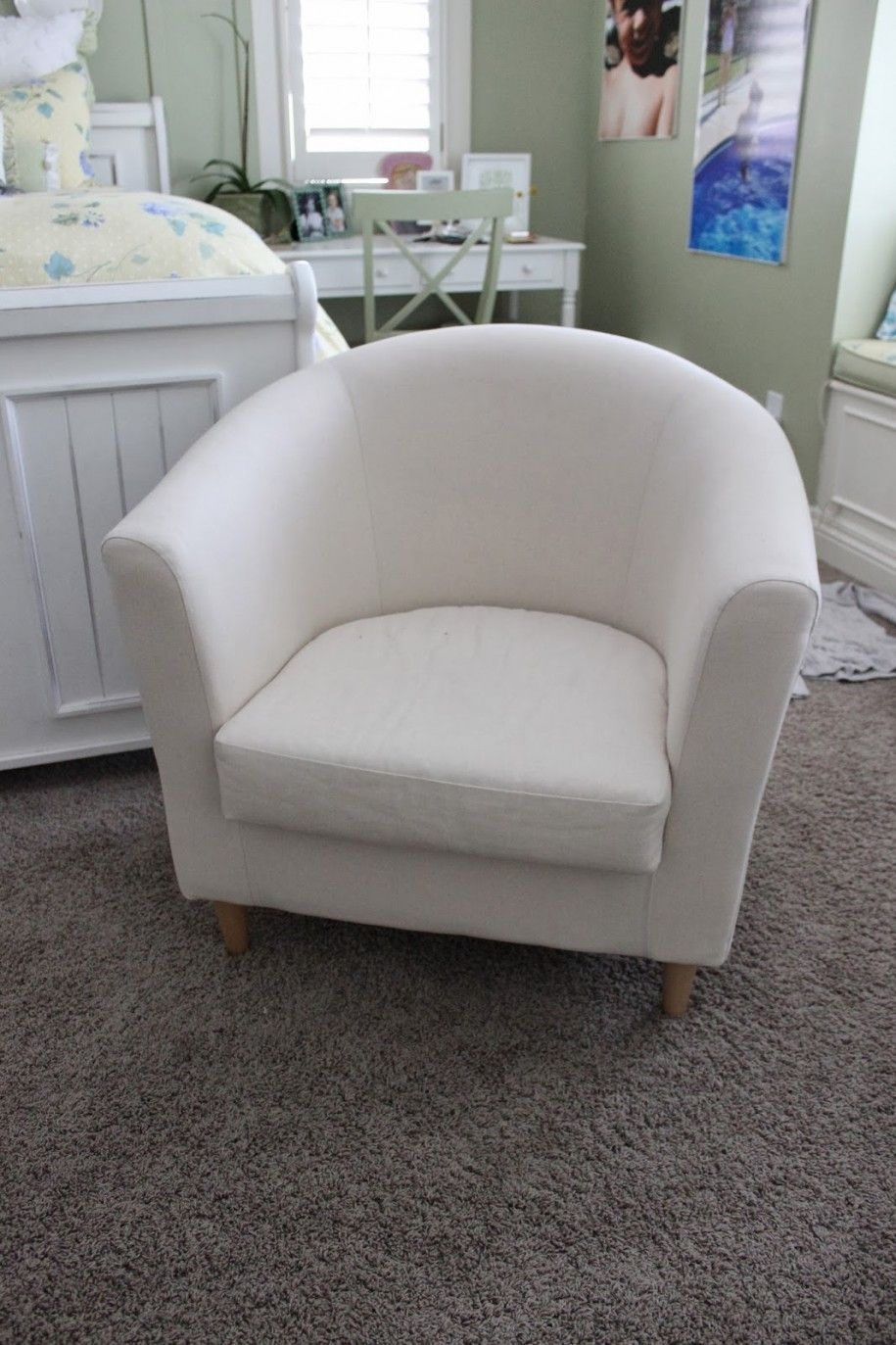 Barrel Chair Slipcover Barrel Chair Slipcovers Ideas Best Chair Slipcovers Design