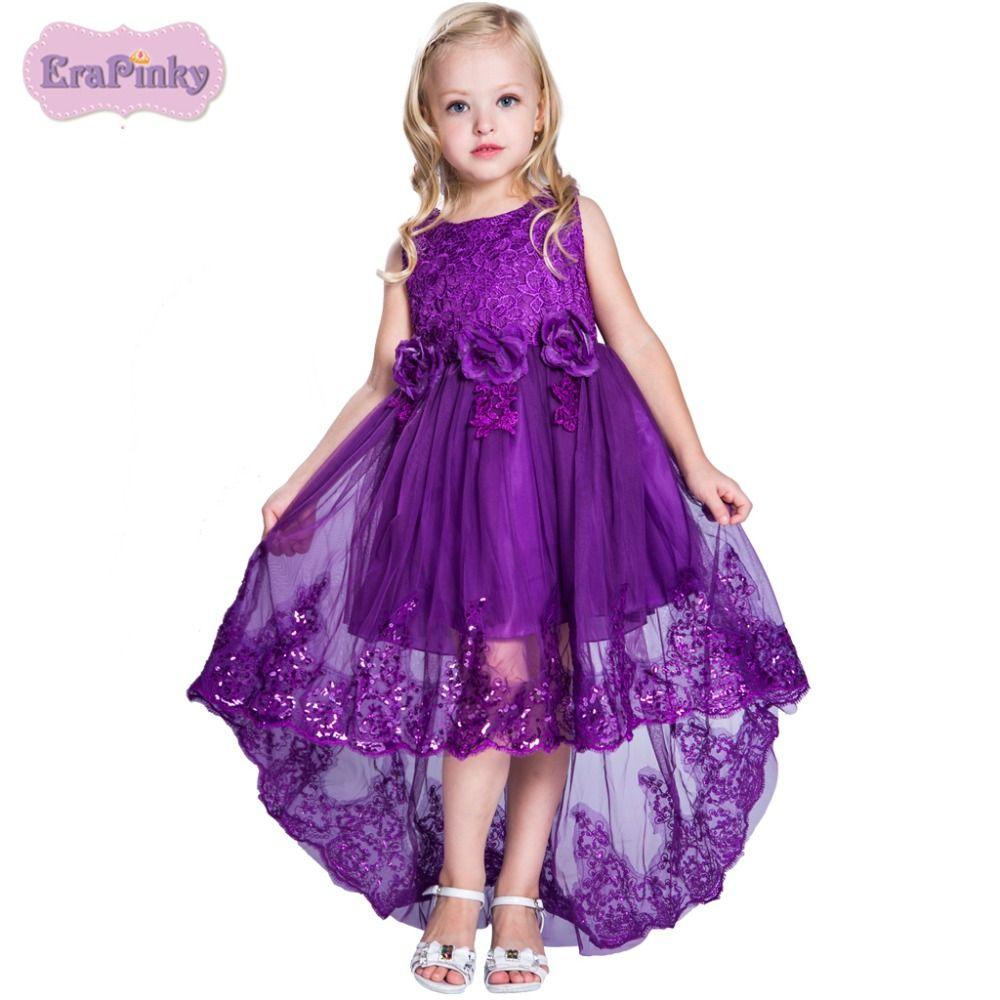 Bonito Vestidos De Dama De Atlanta Componente - Vestido de Novia ...