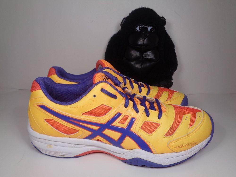 Chaussures de course pour Asics femme Asics Gel pour Solution de Slam bdc3a30 - christopherbooneavalere.website