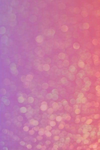 Light Purple And Pink Bokeh Blue Wallpaper Iphone Smartphone Wallpaper Iphone Wallpaper