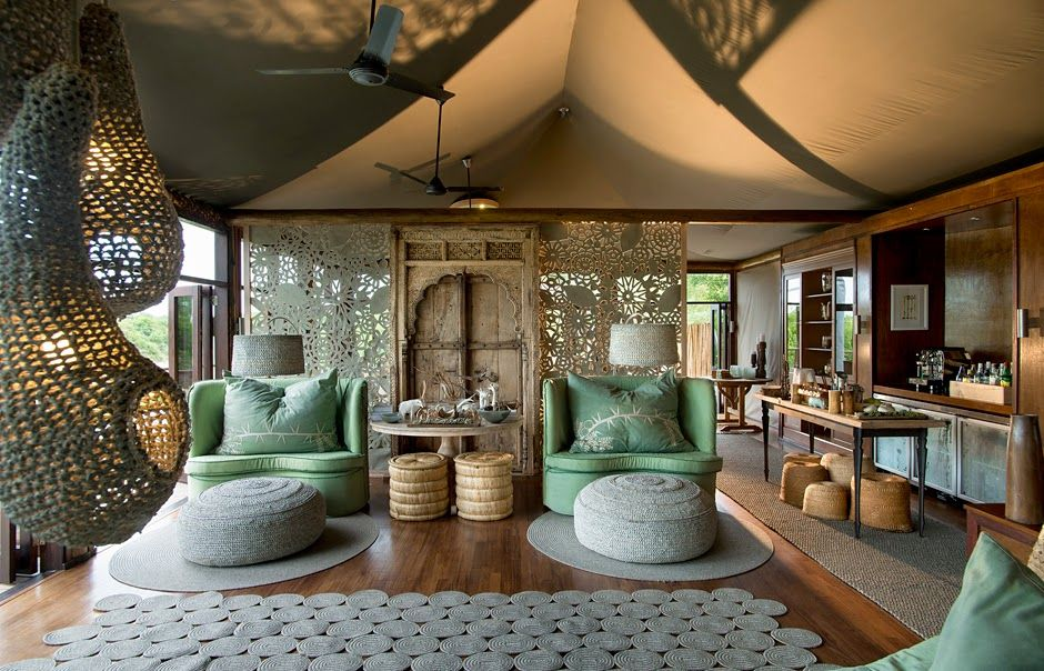 a i s spectacular september interior design s hall interior design pr greige: interior design ideas and inspiration for the transitional home :  Design Traveler: Ngala South Africa