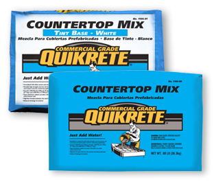 Cement And Concrete Products Quikrete Cement And Concrete Products Concrete House Cleaning Tips Cement