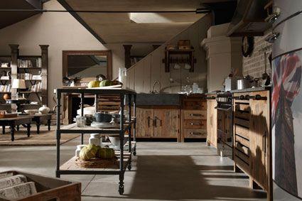 Emejing Dialma Brown Milano Ideas - Home Design Ideas 2017 ...
