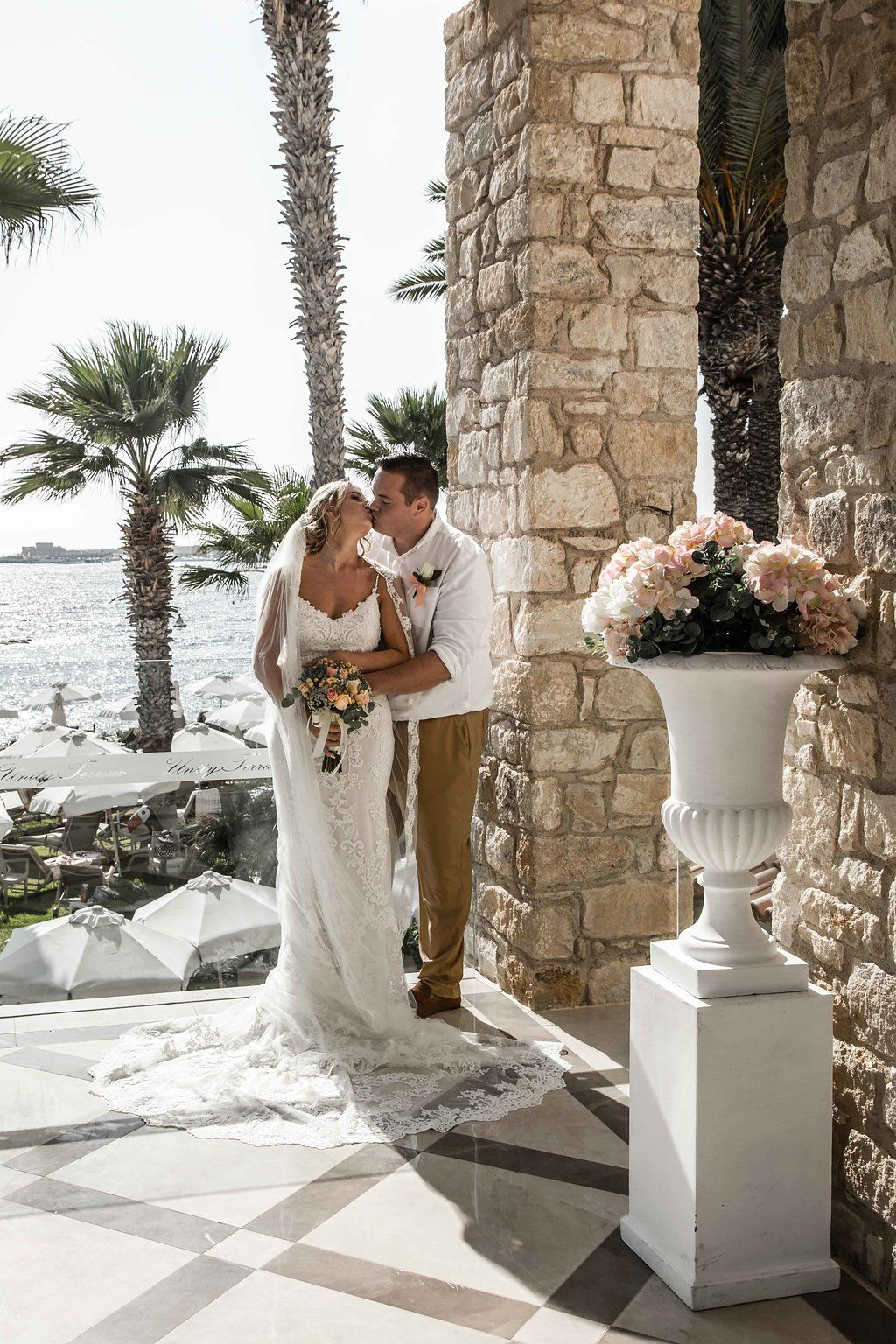 Gorgeous Locations For Couple Shoots Round Alexander The Great Hotel In Paphos Check Out Our Work On F Cyprus Wedding Wedding Photography Studio Dreamy Wedding