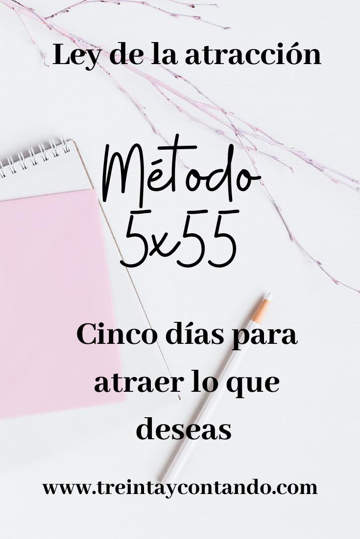 55 Ideas De Hombre Mujeriego Consejos De Chicas Hombre Mujeriego Cosas De Novio
